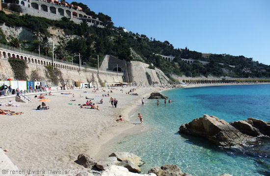 Related Pages Villefranche Sur Mer Travel Guide